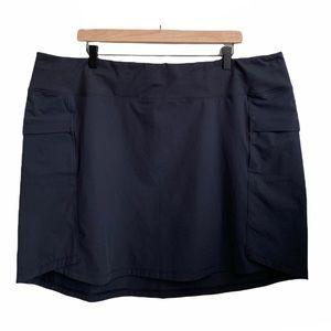 REI Co-op Savanna Trails Skirt